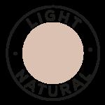 Light Natural