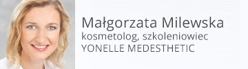 malgorzata-milewska-baner