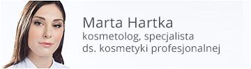 marta-hartka-baner