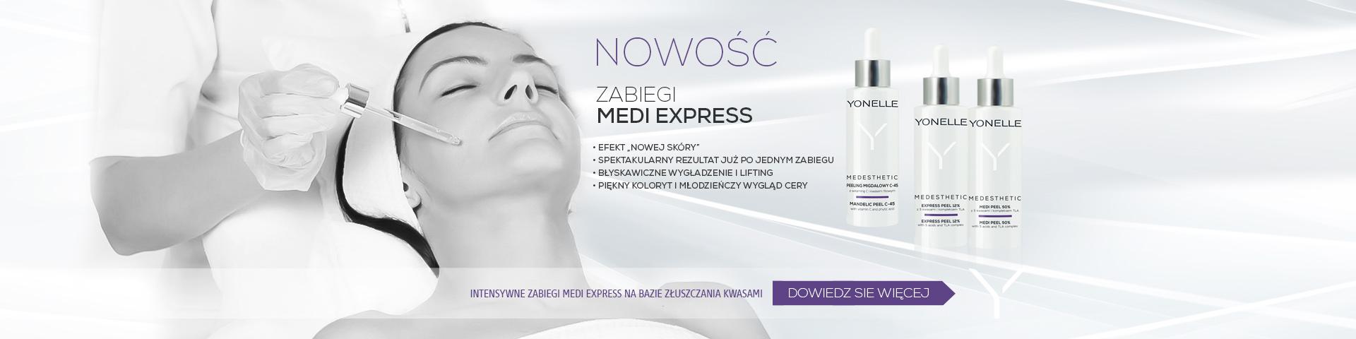 slide-KWASY-ZABIEGI-MEDI-EKSPRESS-nowosci-zabiegi-ok