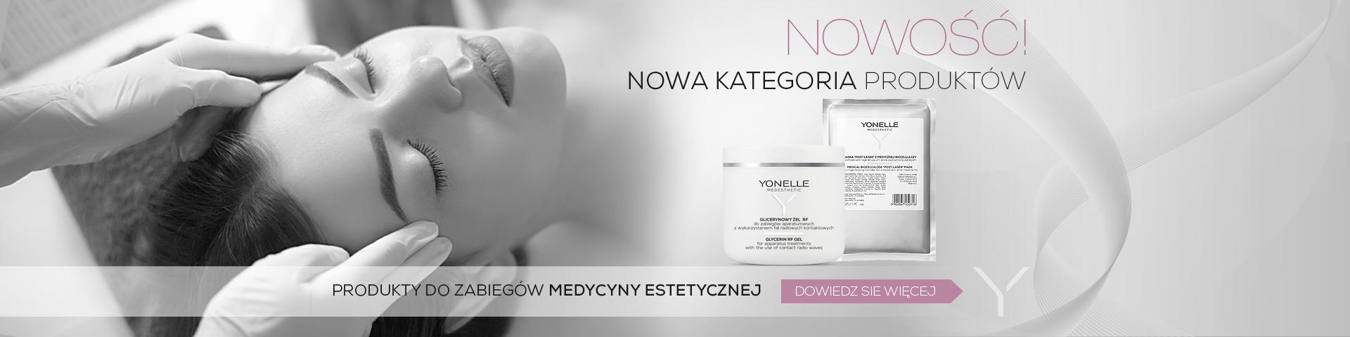 slide-MEDESTETIC-nowa-kategoriaV2