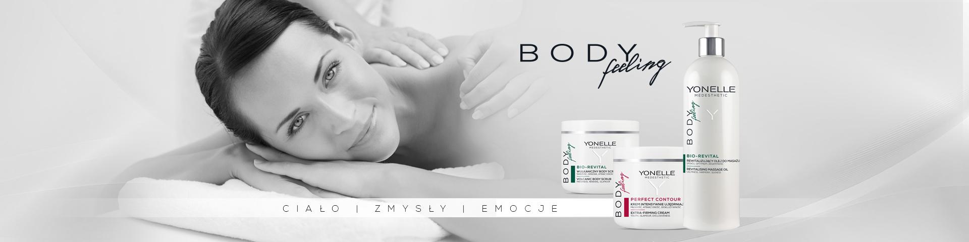 slide-kosmetyki8-MEDESTETIC-BodyFeeling4